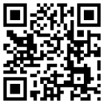 TrustedCTO contacts QR