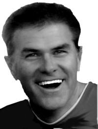 Jim Ensign, TrustedCTO